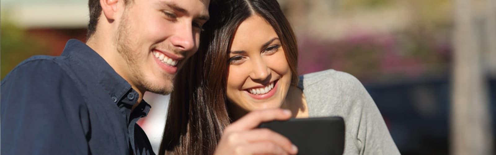 Marketing direct : en quoi une campagne de marketing direct par SMS est-elle efficace ?