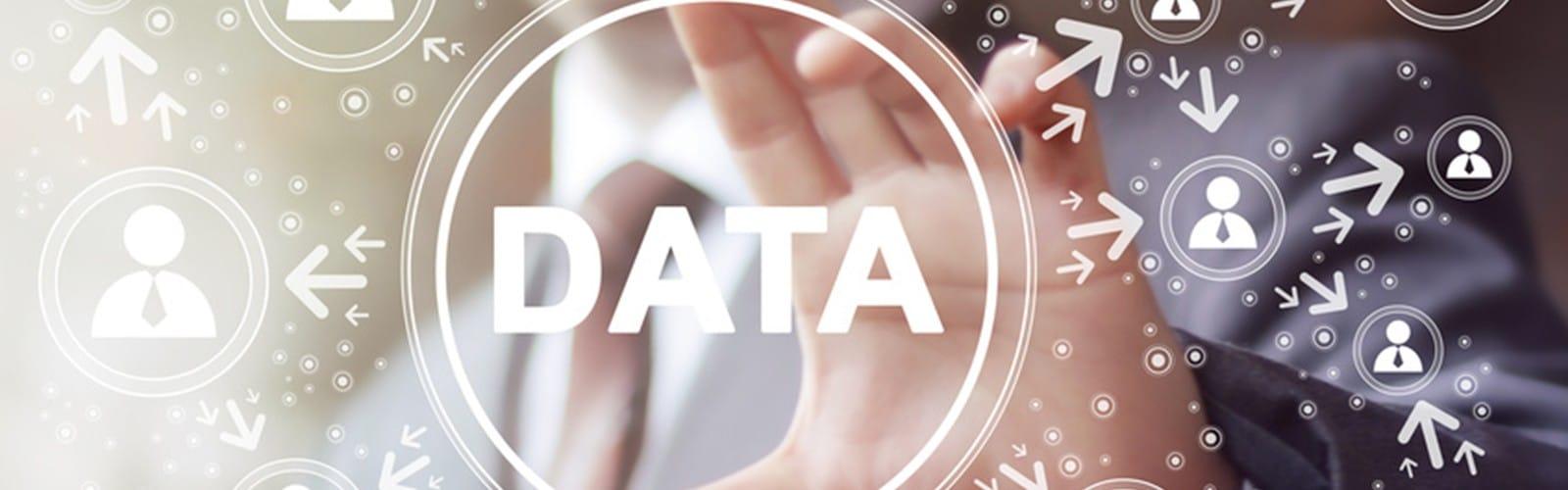 Le big data au cœur d'une campagne marketing