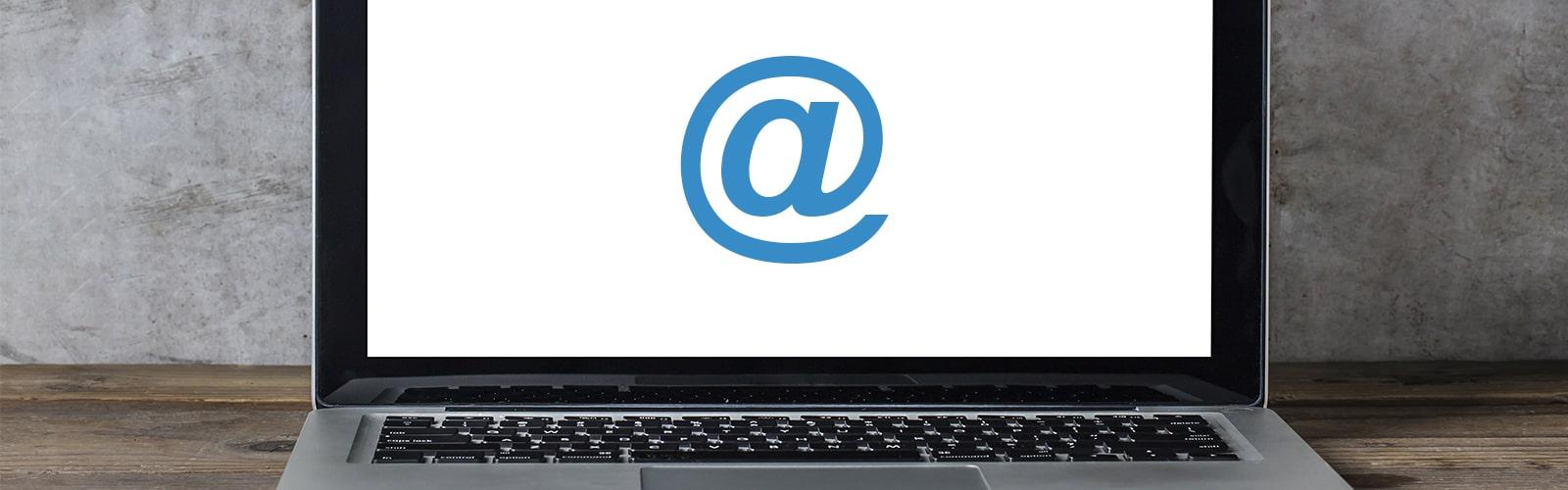 Comment réussir une campagne d'email marketing?