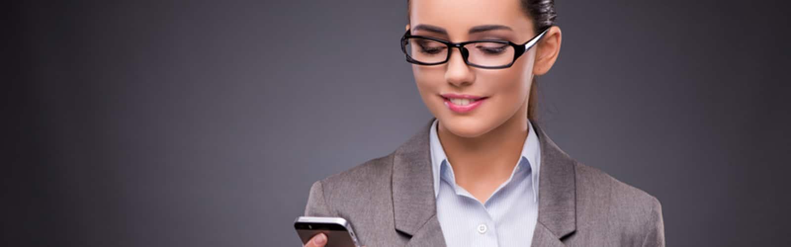 SMS pro : La législation