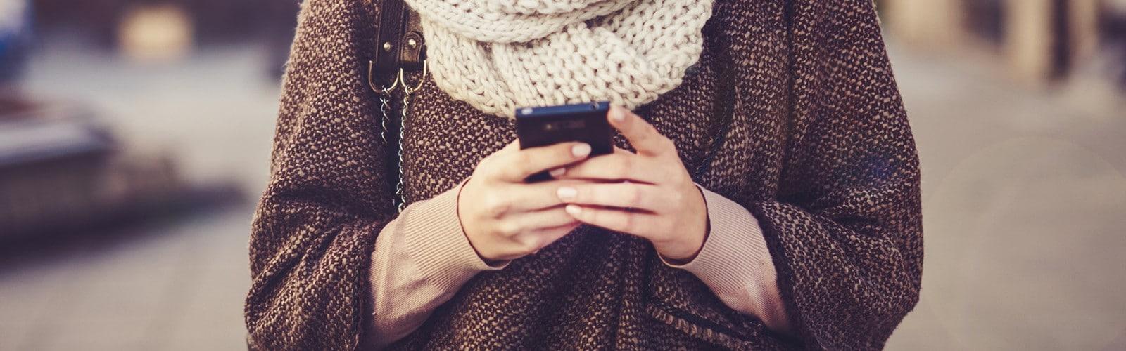 Le SMS 2.0, une évolution pour le SMS marketing