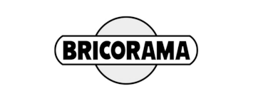 Logo-bricorama