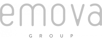 logo-emova-group