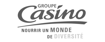 Logo-groupe-casino