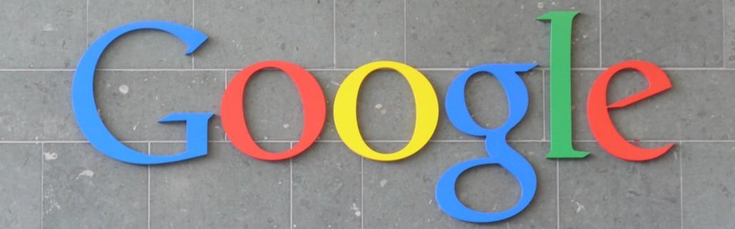 Google fête ses 20 ans aujourd'hui