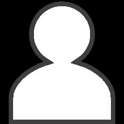 icone de contact