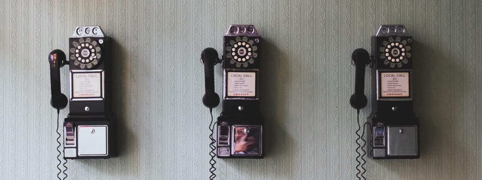 Les 10 idées reçues à propos du SMS marketing