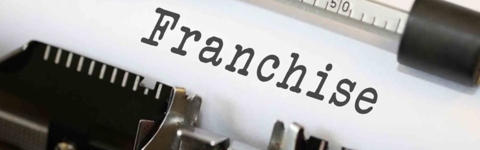 S'implanter en franchise : le guide complet