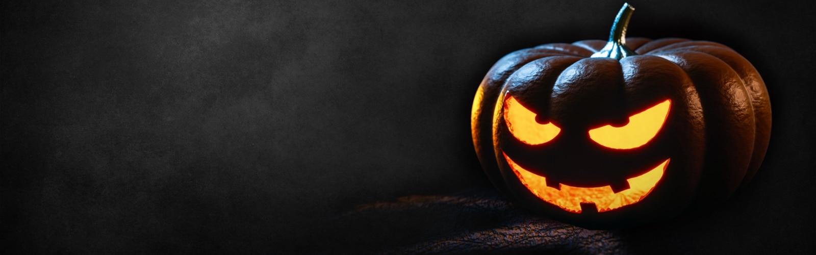 Augmenter ses ventes grâce au sms pour Halloween