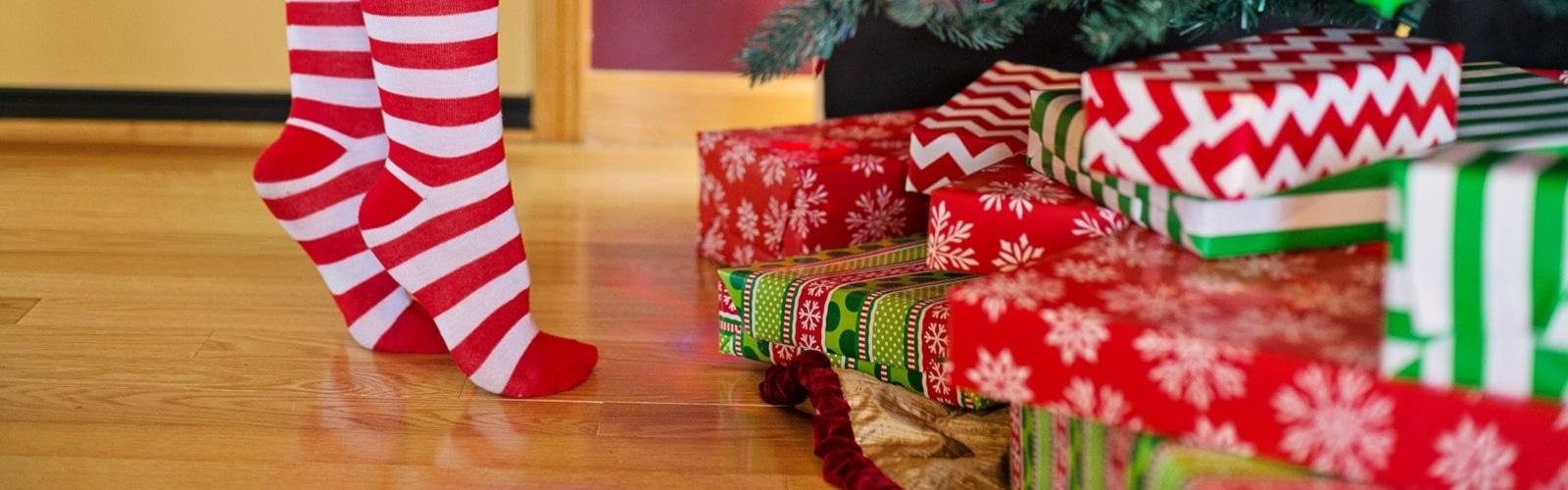 Le SMS marketing: une stratégie de vente incontournable pour Noël