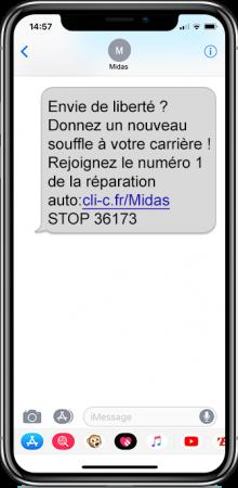 IphoneX-SMS-midas