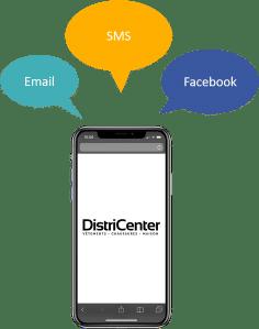 Districenter-1-e1572456094146