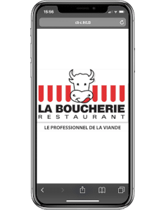 IphoneX-LP-la-boucherie