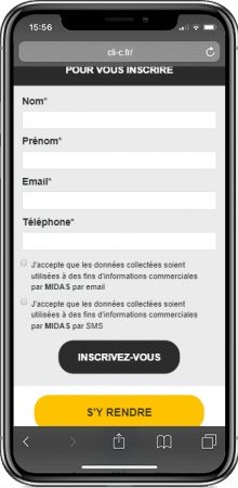 IphoneX-LP-midas-2-220x450