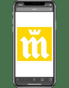 IphoneX-LP-midas-M