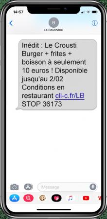 IphoneX-SMS-la-boucherie-220x450