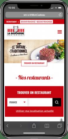 IphoneX-la-boucherie-site-220x450