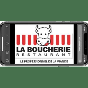 IphoneX-logo-la-boucherie-min