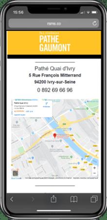 business-case-pathe-ivry-plan-220x450