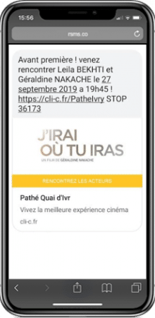 business-case-pathe-ivry-sms-preview-220x450