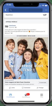 districenter-facebook1-220x450