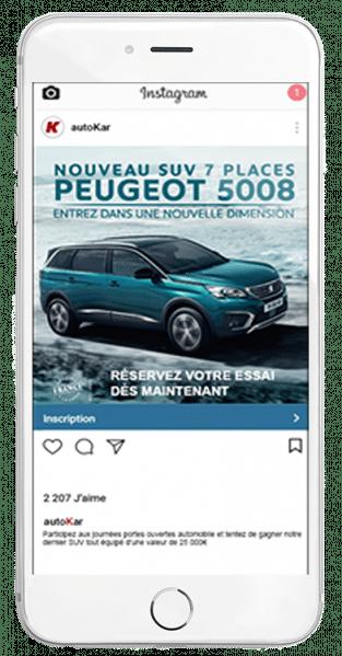 instagram-313x599