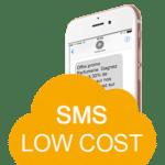lowcoast-150x150