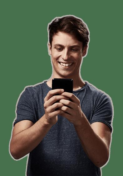 performance sms