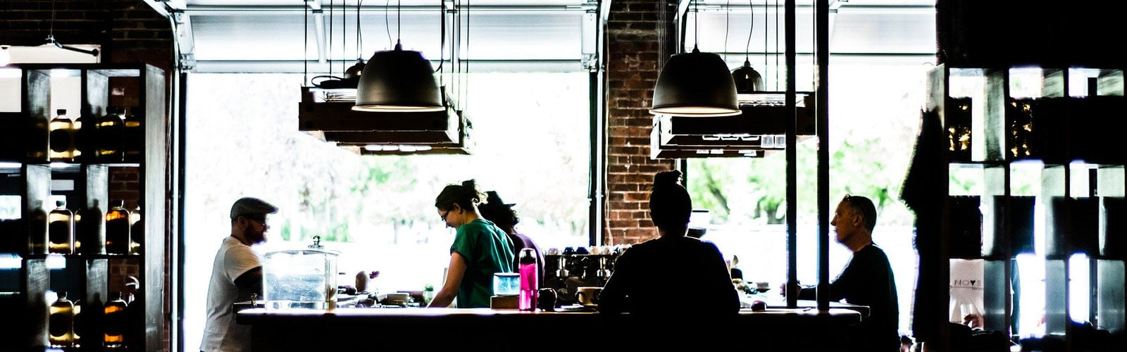 Drive to home : les acteurs de la restauration se réinventent