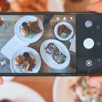 Comment le sms marketing peut-il être un levier pour les restaurants ?