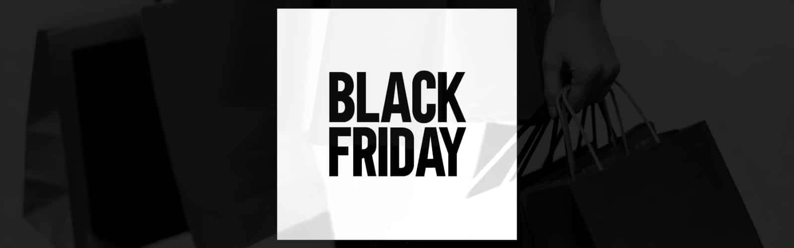 Black Friday : comment booster ses ventes via une campagne SMS