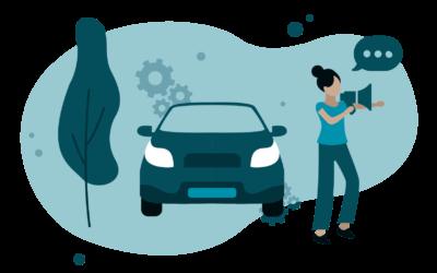 Illus_Vecto_Automobile