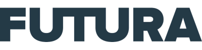 logo futura science