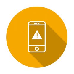 phone-wrong