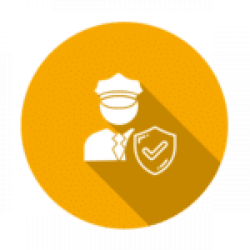 security-150x150